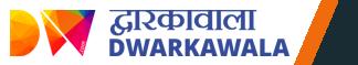 DwarkaWala
