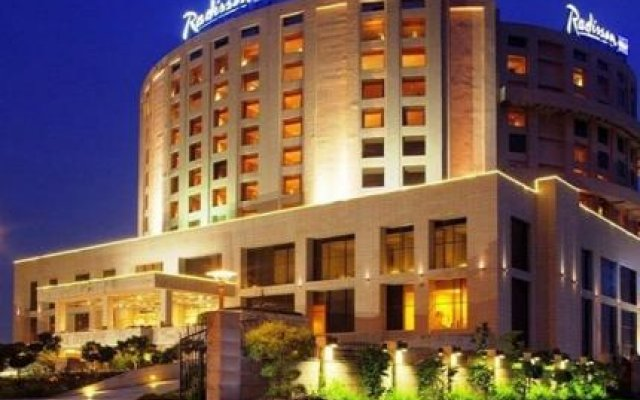 Top 10 Best Hotels In Dwarka Dwarkawala